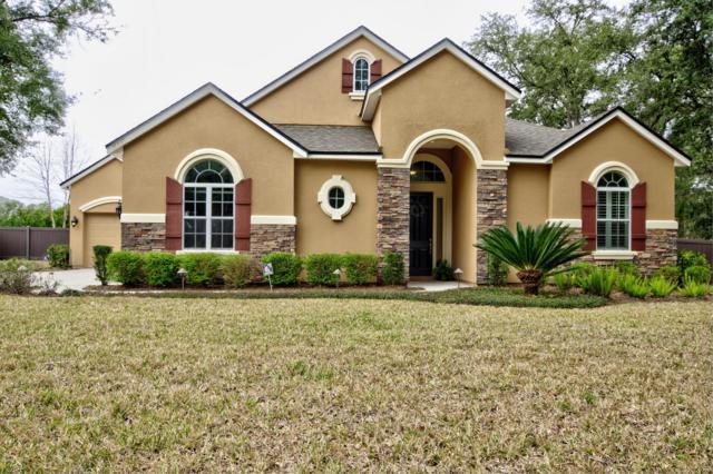 16640 Sand Hill Dr, Jacksonville, FL 32218 (MLS #979939) :: Florida Homes Realty & Mortgage