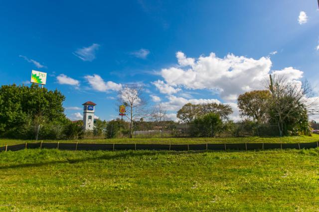 0 Blanding Blvd, Jacksonville, FL 32244 (MLS #979965) :: Berkshire Hathaway HomeServices Chaplin Williams Realty