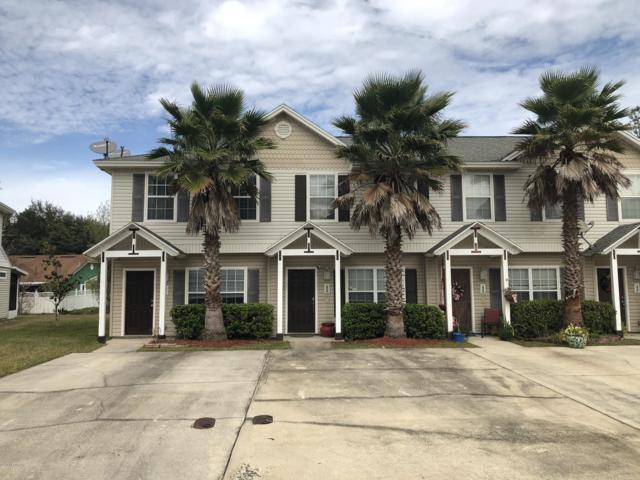 1833 Lago-Del-Sur Dr, Middleburg, FL 32068 (MLS #979984) :: Florida Homes Realty & Mortgage