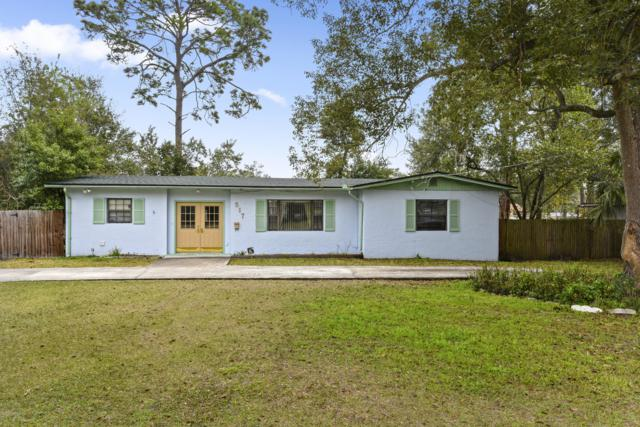 517 Glynlea Rd, Jacksonville, FL 32216 (MLS #979991) :: Home Sweet Home Realty of Northeast Florida