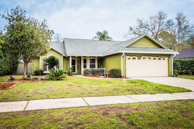 2449 Winterwood Cir W, Jacksonville, FL 32210 (MLS #979998) :: Home Sweet Home Realty of Northeast Florida