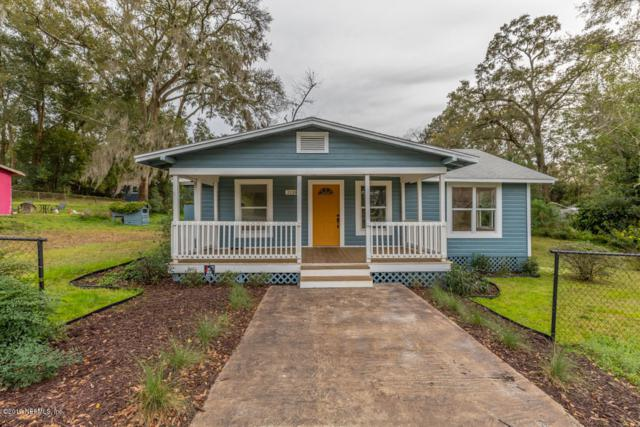 2124 Jayson Ave, Jacksonville, FL 32208 (MLS #980018) :: EXIT Real Estate Gallery