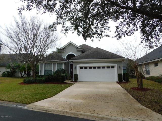 321 Island Green Dr, St Augustine, FL 32092 (MLS #980020) :: EXIT Real Estate Gallery