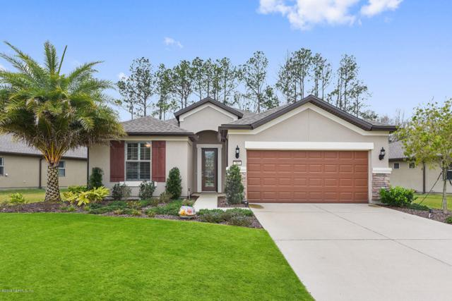 313 Winding Path Dr, Ponte Vedra, FL 32081 (MLS #980021) :: CrossView Realty