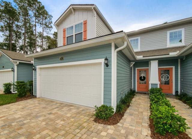 197 Pindo Palm Dr, Ponte Vedra Beach, FL 32081 (MLS #980038) :: The Hanley Home Team