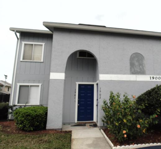 3270 Ricky Dr #1902, Jacksonville, FL 32223 (MLS #980045) :: EXIT Real Estate Gallery
