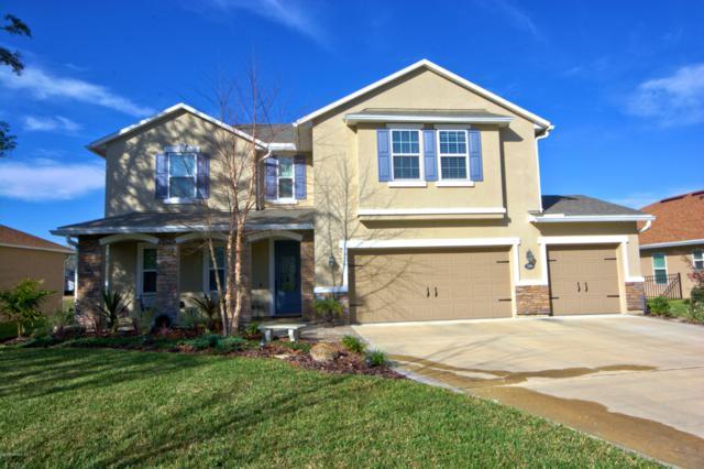 12499 Acosta Oaks Dr, Jacksonville, FL 32258 (MLS #980056) :: Florida Homes Realty & Mortgage