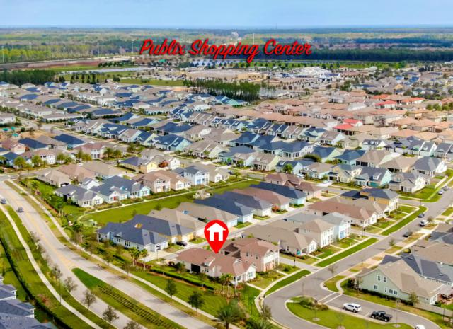 336 Paradise Valley Dr, Ponte Vedra, FL 32081 (MLS #980064) :: EXIT Real Estate Gallery