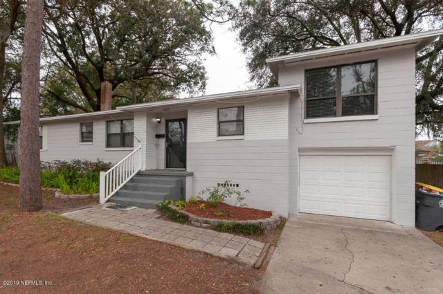 1672 Bartram Rd, Jacksonville, FL 32207 (MLS #980081) :: The Hanley Home Team