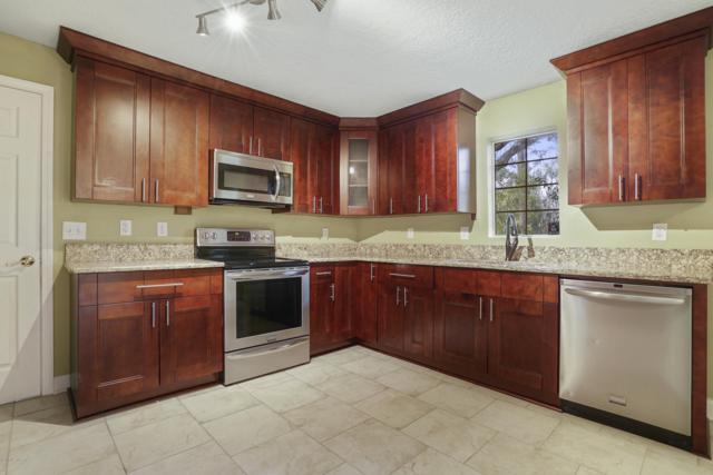 4006 Livingston Rd, Jacksonville, FL 32257 (MLS #980100) :: Florida Homes Realty & Mortgage