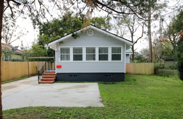 5372 Appleton Ave, Jacksonville, FL 32210 (MLS #980104) :: Ponte Vedra Club Realty | Kathleen Floryan