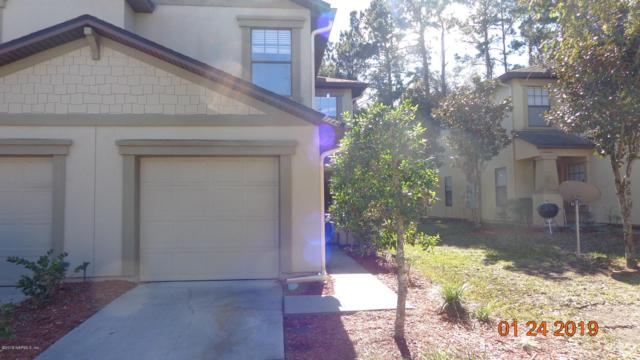 7744 Playschool Ln, Jacksonville, FL 32210 (MLS #980120) :: The Hanley Home Team