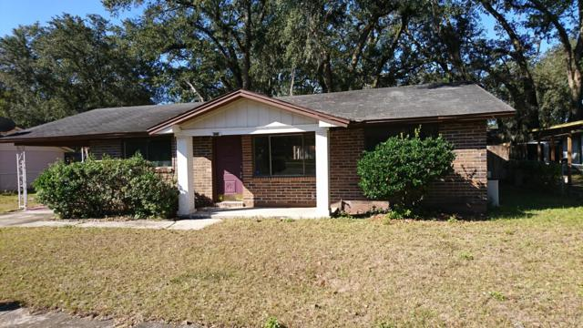 4224 Oriely Dr, Jacksonville, FL 32210 (MLS #980127) :: Florida Homes Realty & Mortgage