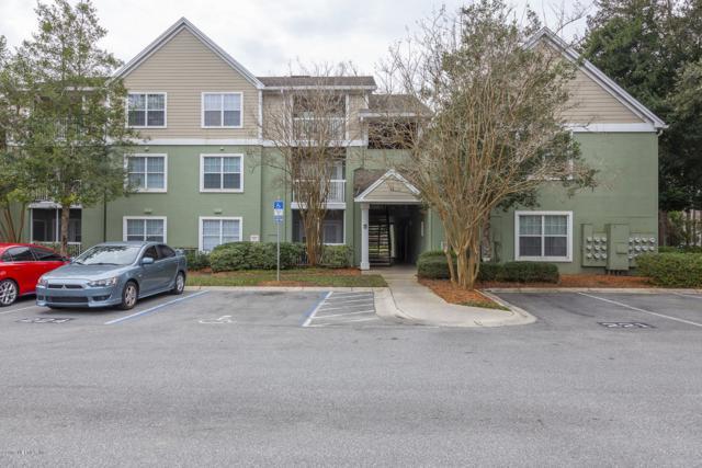 7701 Timberlin Park Blvd #734, Jacksonville, FL 32256 (MLS #980163) :: Ponte Vedra Club Realty   Kathleen Floryan
