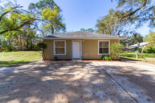 4424 Gilbert St, Jacksonville, FL 32207 (MLS #980182) :: Florida Homes Realty & Mortgage