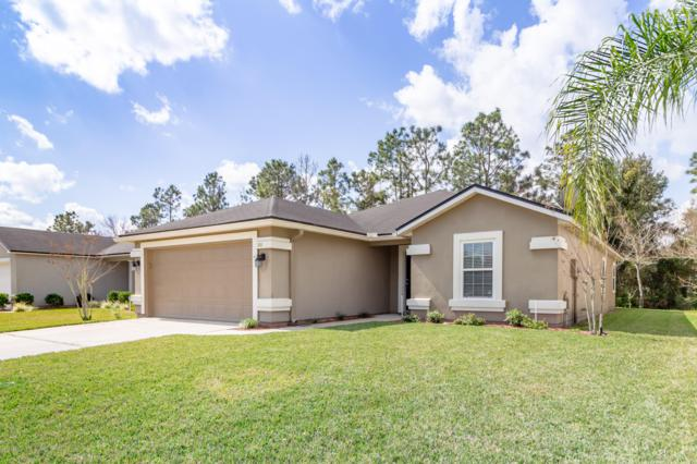 550 S Aberdeenshire Dr, Fruit Cove, FL 32259 (MLS #980189) :: Florida Homes Realty & Mortgage