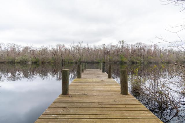 49215 River Bluff Dr, Hilliard, FL 32046 (MLS #980209) :: Florida Homes Realty & Mortgage