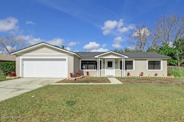 7069 Beechfern Ln S, Jacksonville, FL 32244 (MLS #980224) :: Florida Homes Realty & Mortgage