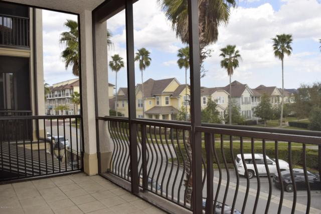701 Market St #202, St Augustine, FL 32095 (MLS #980240) :: Ponte Vedra Club Realty | Kathleen Floryan
