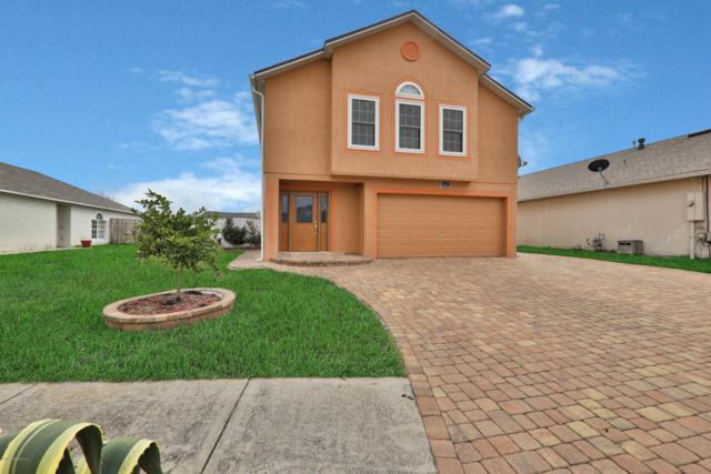 3331 Net Ct, Jacksonville, FL 32277 (MLS #980241) :: The Hanley Home Team