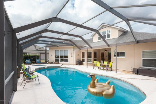 14503 Tranquility Creek Dr, Jacksonville, FL 32226 (MLS #980250) :: Home Sweet Home Realty of Northeast Florida
