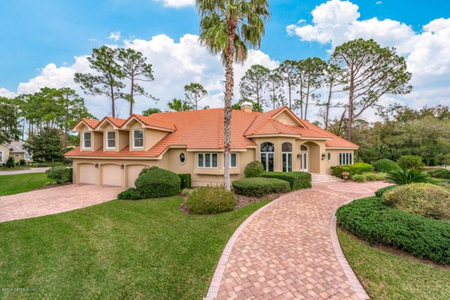 102 Carriage Lamp Way, Ponte Vedra Beach, FL 32082 (MLS #980272) :: Florida Homes Realty & Mortgage