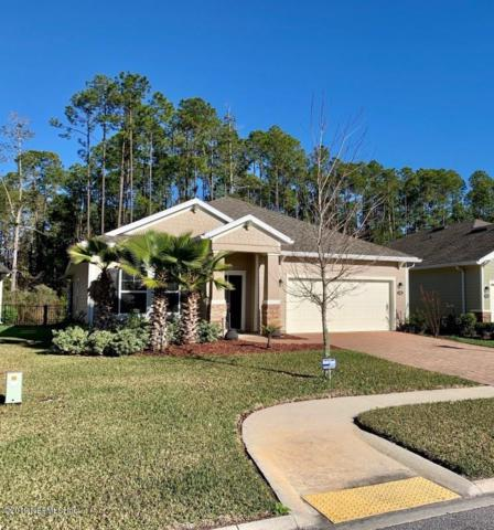 120 Old Carriage Ct, Jacksonville, FL 32256 (MLS #980282) :: Coldwell Banker Vanguard Realty