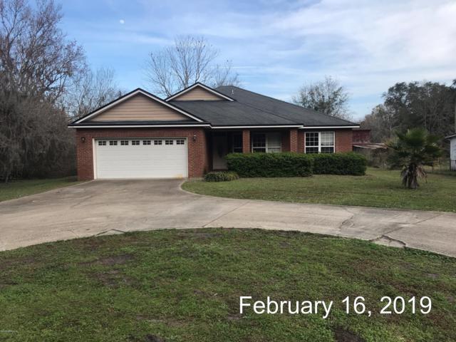 1758 Starratt Rd, Jacksonville, FL 32226 (MLS #980283) :: The Hanley Home Team