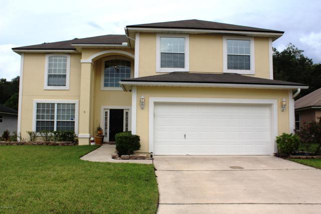 14225 Fish Eagle Dr E, Jacksonville, FL 32226 (MLS #980313) :: EXIT Real Estate Gallery
