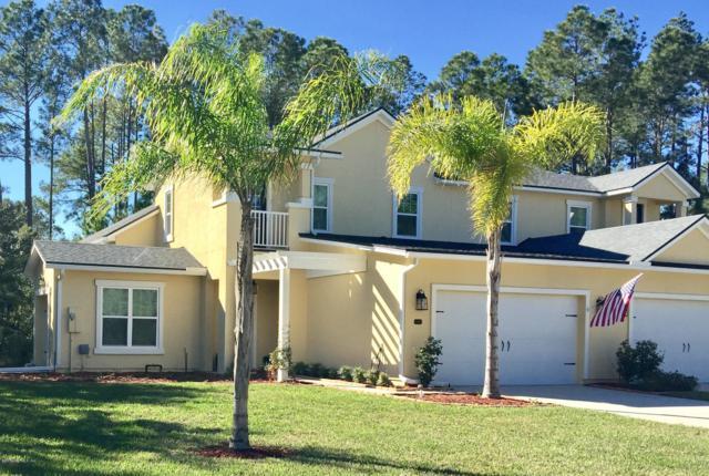 94002 Hemlock Ct, Fernandina Beach, FL 32034 (MLS #980320) :: Sieva Realty