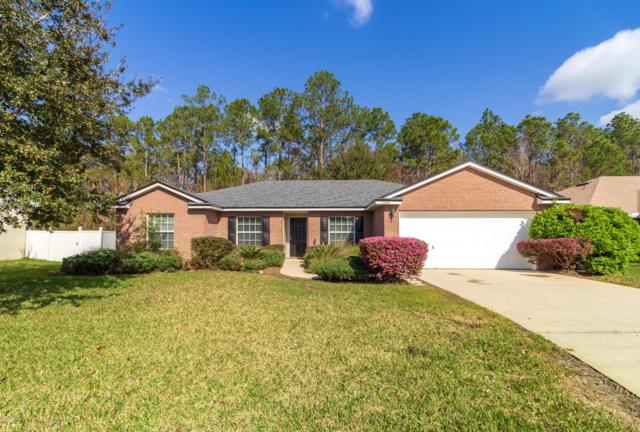 1630 Avenger Ln, Jacksonville, FL 32221 (MLS #980354) :: Florida Homes Realty & Mortgage