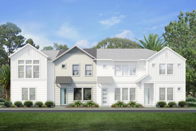 11462 Leatherback Ct, Jacksonville, FL 32256 (MLS #980364) :: Florida Homes Realty & Mortgage