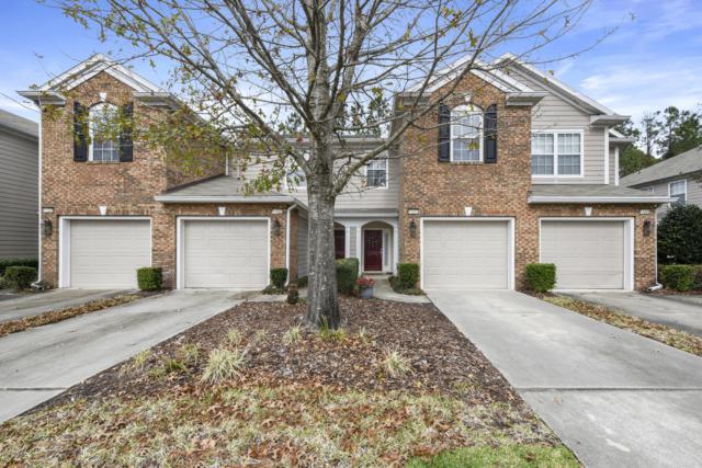 11233 Campfield Cir, Jacksonville, FL 32256 (MLS #980385) :: 97Park