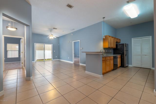 9555 Armelle Way #4, Jacksonville, FL 32257 (MLS #980396) :: The Hanley Home Team