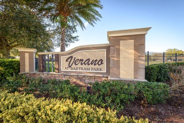 13310 Low Tide Way, Jacksonville, FL 32258 (MLS #980403) :: Memory Hopkins Real Estate