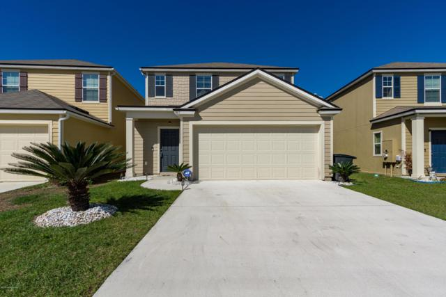 8617 Dylan Michael Dr, Jacksonville, FL 32210 (MLS #980417) :: CrossView Realty