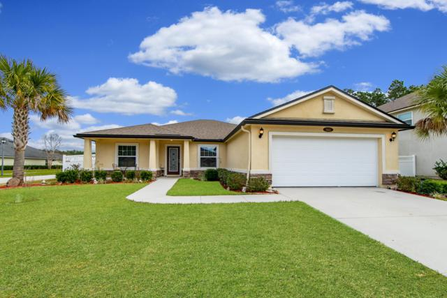 900 Rose Garden Ct, St Johns, FL 32259 (MLS #980424) :: 97Park