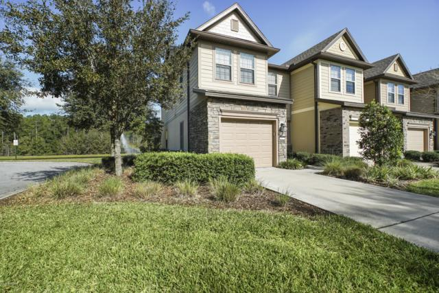 6973 Heatherton Ct, Jacksonville, FL 32258 (MLS #980426) :: The Hanley Home Team