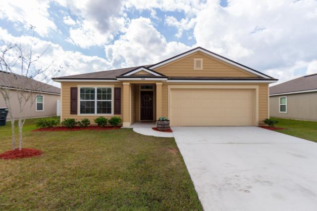 45568 Ingleham Cir, Callahan, FL 32011 (MLS #980457) :: EXIT Real Estate Gallery