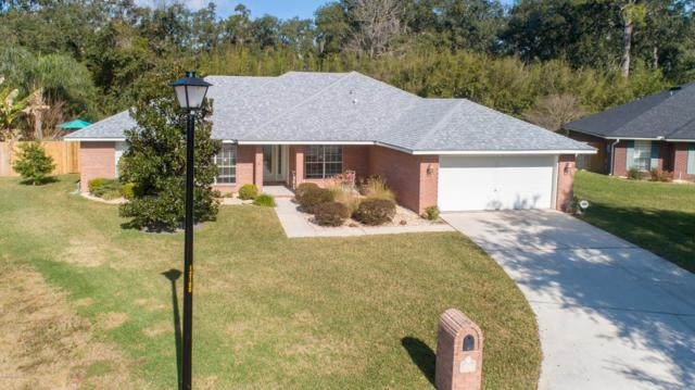 12102 Corner Oaks Dr, Jacksonville, FL 32223 (MLS #980473) :: Florida Homes Realty & Mortgage