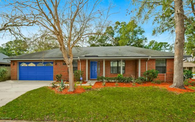 3054 Bridgestone Dr, Jacksonville, FL 32216 (MLS #980513) :: EXIT Real Estate Gallery