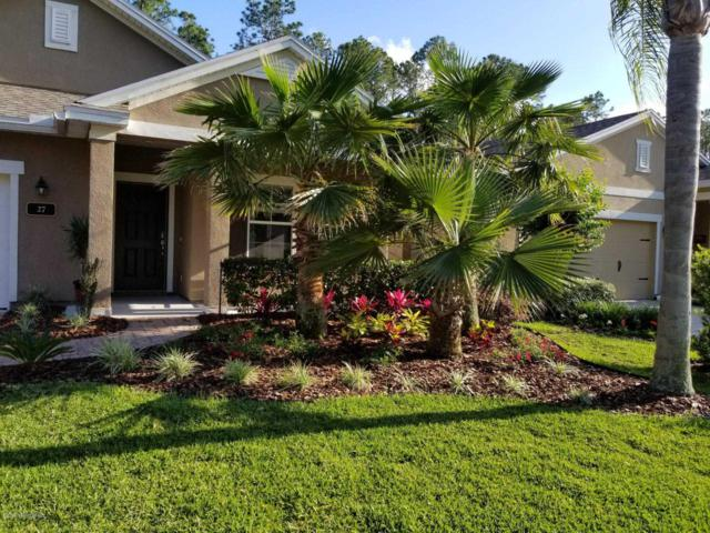 27 Wayside Ln, Ponte Vedra Beach, FL 32081 (MLS #980543) :: Florida Homes Realty & Mortgage