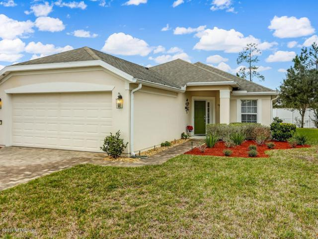 11313 Water Spring Cir, Jacksonville, FL 32256 (MLS #980545) :: CrossView Realty