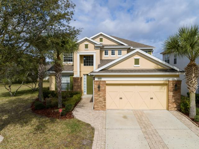 8303 Highgate Dr, Jacksonville, FL 32216 (MLS #980547) :: EXIT Real Estate Gallery