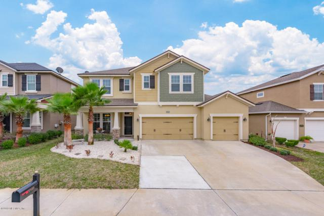 16296 Magnolia Grove Way, Jacksonville, FL 32218 (MLS #980548) :: The Edge Group at Keller Williams