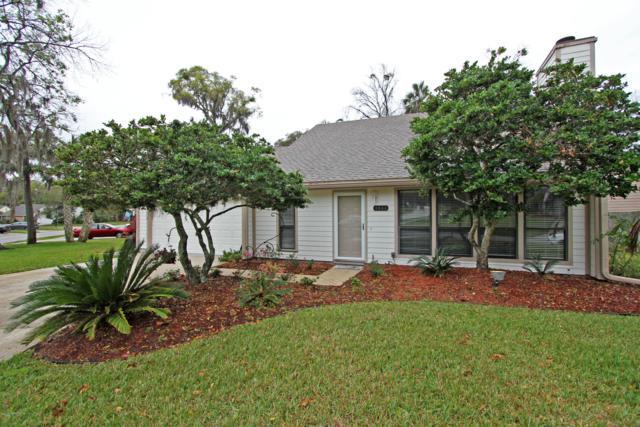 4844 Beacon Dr E, Jacksonville, FL 32225 (MLS #980564) :: The Edge Group at Keller Williams
