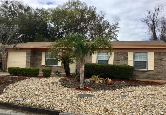 10847 Mareeba Rd, Jacksonville, FL 32246 (MLS #980568) :: Florida Homes Realty & Mortgage