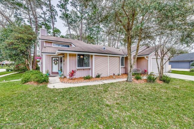 2227 Indian Springs Dr, Jacksonville, FL 32246 (MLS #980592) :: Florida Homes Realty & Mortgage