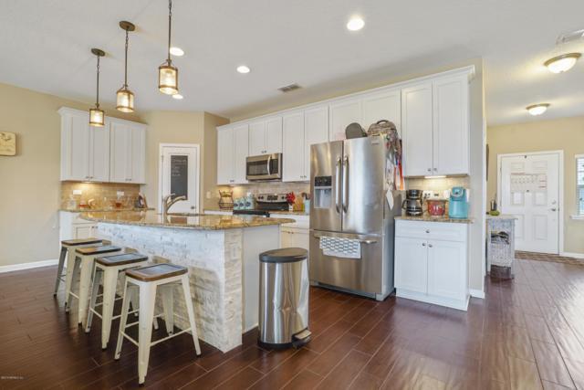 3304 Chestnut Ridge Way, Orange Park, FL 32065 (MLS #980619) :: Sieva Realty