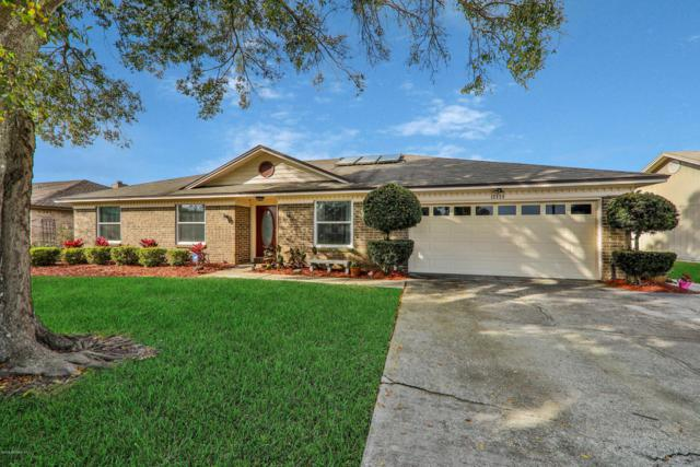 12559 Lazy Meadow Dr S, Jacksonville, FL 32225 (MLS #980664) :: The Edge Group at Keller Williams